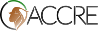 Cabra Retinta